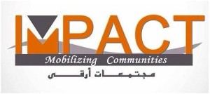 Impact is a network for CSOs working in local communities.