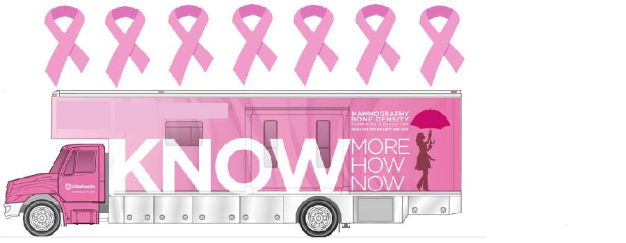 Pink Ribbon Yemen aims to raise early detection rates of breast cancer in Yemen.