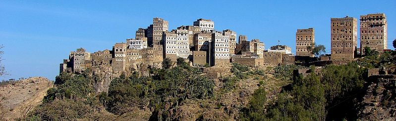 799px-034-YemenHajazbyday2