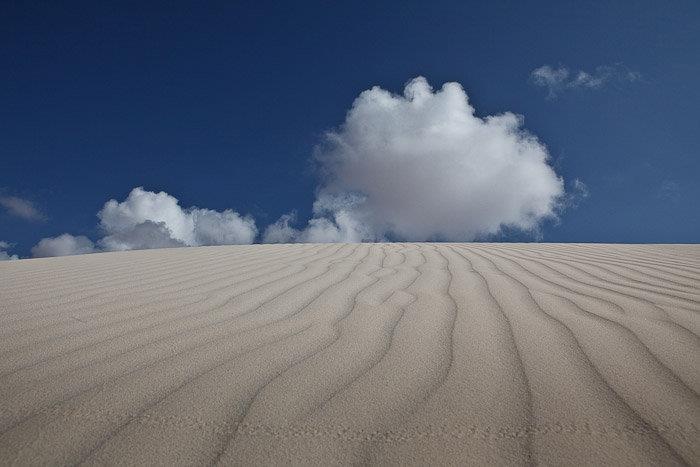 whitesand3